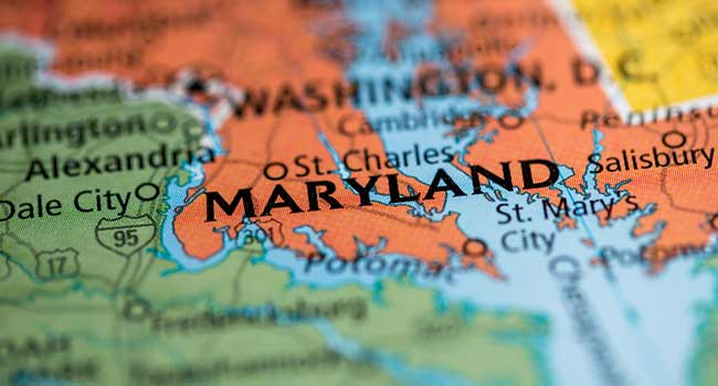 Maryland County to Train Threat Assessment Teams