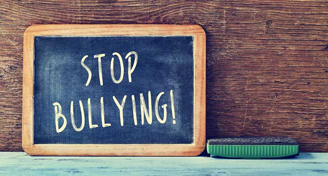 Hawaii Department of Education to Release Bullying App