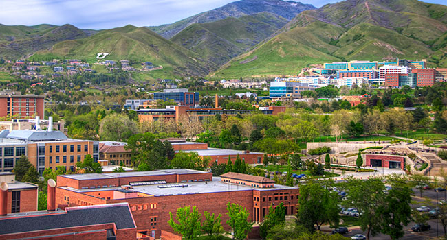 Utah Higher Education Expected to Begin In-person Classes